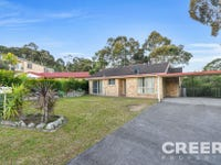 2 Twin View Court, Belmont North, NSW 2280