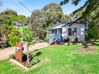25 Goolara Avenue, Dalmeny, NSW 2546
