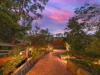 20 Altona Street, Hornsby Heights, NSW 2077
