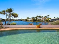 25 Seamount Quay, Noosa Waters, Qld 4566