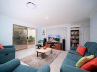 2/11-13 Paruna Court, Forster, NSW 2428