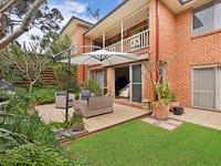 2/79 Aldinga Drive, Wamberal, NSW 2260
