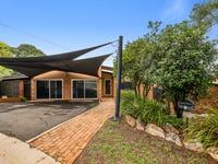 6 Ludgate Court, Rockville, Qld 4350