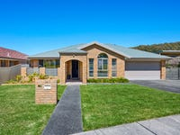 39 Green Point Drive, Belmont, NSW 2280