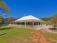 60A Lower Nine Mile Road, Stanley, Vic 3747