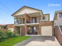 64a Wolseley Street, Fairfield, NSW 2165
