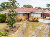 2 Outlook Avenue, Emu Heights, NSW 2750