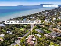 1/21-23 The Loop, Blairgowrie, Vic 3942