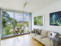 2/19 Eastbourne Road, Darling Point, NSW 2027