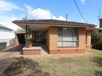 4 King Street, Temora, NSW 2666