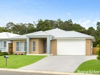 113 Parker Crescent, Berry, NSW 2535