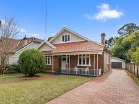 44 Victoria Street, Roseville, NSW 2069