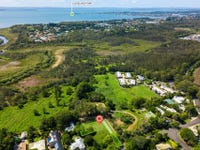 19a Fernbourne Road, Wellington Point, Qld 4160
