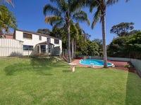 14 Landor Road, Barden Ridge, NSW 2234