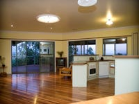20 Brucedale Drive, Brucedale, NSW 2650