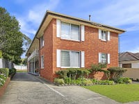 8/13 Sperry Street, Wollongong, NSW 2500