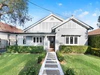 35 Hillcrest Avenue, Gladesville, NSW 2111