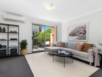 9/35 Bridge Street, Coniston, NSW 2500