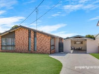 19 Kilkenny Road, South Penrith, NSW 2750