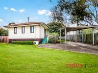 20 D'urville Ave, Tregear, NSW 2770