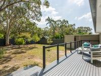 5 Byron Avenue, North Nowra, NSW 2541