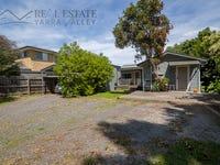 1B Eadie Avenue, Healesville, Vic 3777