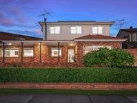 30a Halstead Street, South Hurstville, NSW 2221