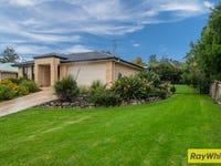 3 Otton Street, Moruya, NSW 2537
