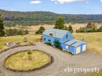 5 Bronte Heights, Bronte Park, Tas 7140