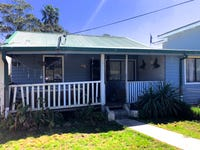 13 Princess Avenue, Burrill Lake, NSW 2539