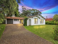 59 Leo Drive, Narrawallee, NSW 2539