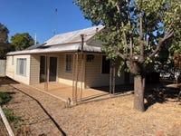 93 Wee Waa St, Boggabri, NSW 2382