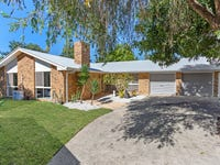 72 Englefield Road, Oxley, Qld 4075