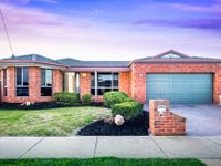 29 Sun Valley Drive, Shepparton, Vic 3630