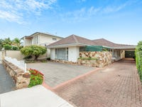 17 Mitchell Street, Glengowrie, SA 5044