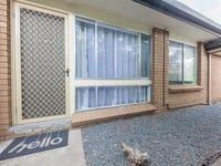 1/728 East Street, East Albury, NSW 2640
