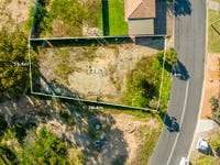 78 HERON ROAD, Catalina, NSW 2536