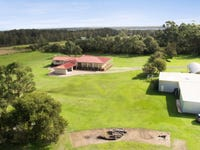 476 Marsh Road, Bobs Farm, NSW 2316
