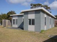 41 Acacia Drive, Ansons Bay, Tas 7264