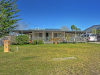 6 Pope Ave, Berrara, NSW 2540