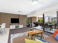 19/6-8 Banksia Road, Caringbah, NSW 2229