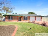 20 Watcombe Street, Moana, SA 5169