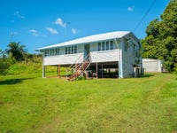 8 Campbell St, Woombye, Qld 4559