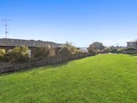 32A Highland Way, Leopold, Vic 3224
