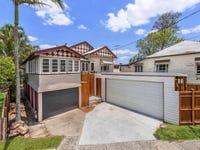 107 Pearson Street, Kangaroo Point, Qld 4169