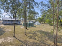 480 Curra Estate Road, Curra, Qld 4570