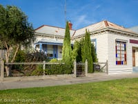 21-23 Nelson Street, Apollo Bay, Vic 3233