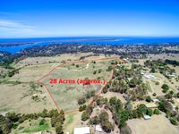 18 Brookers Court, Metung, Vic 3904