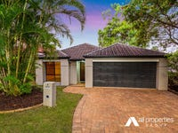 9 Yale Circuit, Forest Lake, Qld 4078