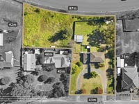 46 Eagleview Road, Minto, NSW 2566